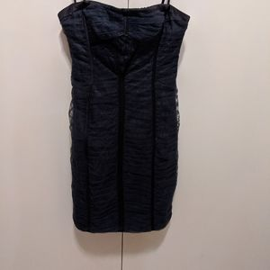 BCBG MaxAzria Sela Cocktail Dress